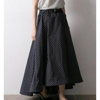 グラミチ(GRAMICCI)の☆ K3&Co. 別注 GRAMICCI グラミチ ロング スカート ☆(ロングスカート)