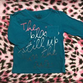 ノーブル(Noble)の子供服 120cm(Tシャツ/カットソー)