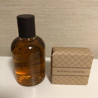 ボッテガヴェネタ(Bottega Veneta)のボッテガ   シャワージェル&ボディソープ (ボディソープ/石鹸)