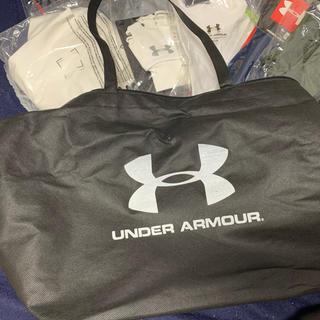 アンダーアーマー(UNDER ARMOUR)のアンダーアーマー 福袋 詰替 サイズバラバラ(トレーニング用品)