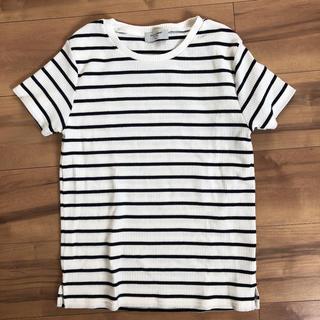 バックナンバー(BACK NUMBER)のs-m-a様専用レディースTシャツ(Tシャツ(半袖/袖なし))