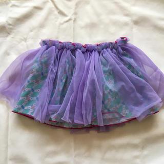 フェフェ(fafa)のfafa スカート(スカート)