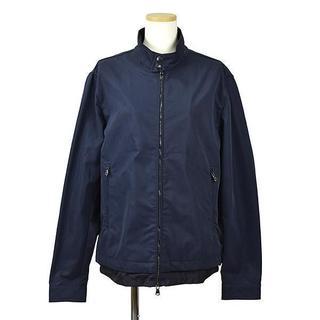 モンクレール(MONCLER)のモンクレール ジャケット ハンバート 正規品 (M00003)(ブルゾン)