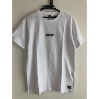 ベンシャーマン(Ben Sherman)のBEN'S DAVIS✩Tシャツ(Tシャツ(半袖/袖なし))