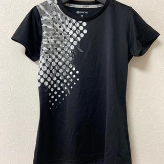 スキンズ(SKINS)のSKINS ランニングTシャツ(ウェア)