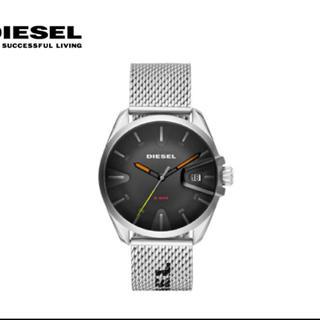 ディーゼル(DIESEL)のディーゼル 腕時計 メンズ DIESEL DZ1897 (腕時計(デジタル))