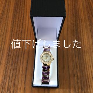 アビステ(ABISTE)の腕時計(腕時計)