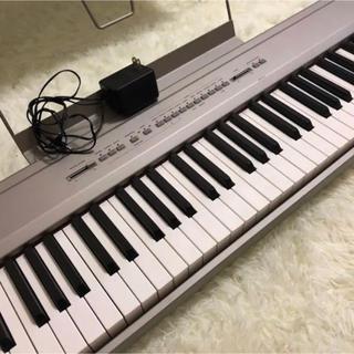 コルグ(KORG)のKORG SP-200 電子ピアノ(電子ピアノ)