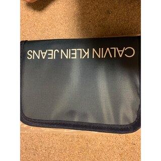 テンダーロイン(TENDERLOIN)のTENDERLOIN ポロシャツ コアファイター ワコマリア  applebum(ポロシャツ)