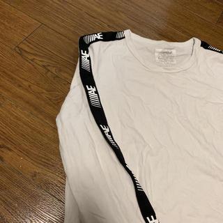 アメリカンイーグル(American Eagle)のロンt(Tシャツ/カットソー(七分/長袖))