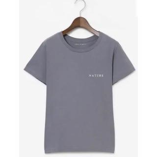 プラステ(PLST)のsaku♪様★専用(Tシャツ(半袖/袖なし))