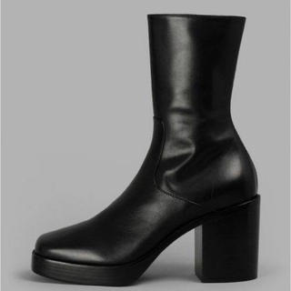 バレンシアガ(Balenciaga)のバレンシアガ(ブーツ)