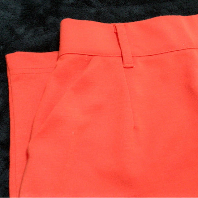 LOWRYS FARM(ローリーズファーム)のタグなし新品タイトスカート レディースのスカート(ミニスカート)の商品写真
