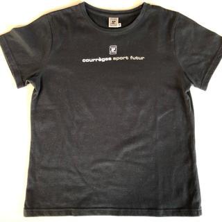 クレージュ(Courreges)のTシャツ クレージュ(Tシャツ(半袖/袖なし))