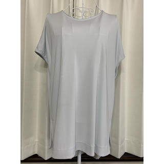 デミルクスビームス(Demi-Luxe BEAMS)のデミルクスビームス トップス(美品✨)(シャツ/ブラウス(半袖/袖なし))