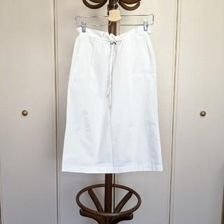 アングローバルショップ(ANGLOBAL SHOP)のアングローバルショップ スカート新品(ひざ丈スカート)
