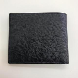 エルメス(Hermes)の美品 エルメス mc2 コペルニクス  財布(折り財布)