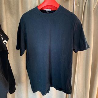 インターフェイス(INTERFACE)のインターフェイス tシャツ 中古(Tシャツ/カットソー(半袖/袖なし))