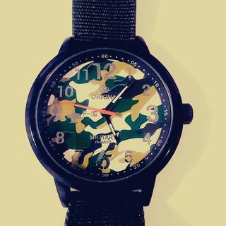 53ba1ecb13 新作⚡ シンプル ウォッチ 腕時計. ¥2,300. ディーホリック(dholic)のさくら様専用ページ ダウン&時計セット(腕時計