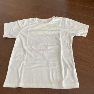 ロデオクラウンズワイドボウル(RODEO CROWNS WIDE BOWL)のロデオクラウン(Tシャツ/カットソー)