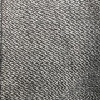 グレー  無地 布 生地 140cm×200cm (生地/糸)