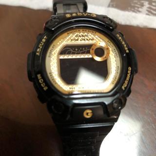 カシオ(CASIO)のBaby -G(腕時計)