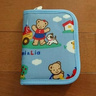 ファミリア(familiar)のファミリア 財布(財布)
