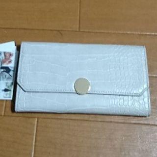 シマムラ(しまむら)のしまむら  MUMU  財布  新品(財布)