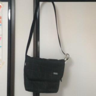 ステューシー(STUSSY)のステューシー STUSSY 鞄(ショルダーバッグ)