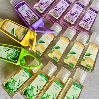 コストコ(コストコ)の新品未使用 べスプリット ハンドジェル アルコール除菌ジェル(アルコールグッズ)
