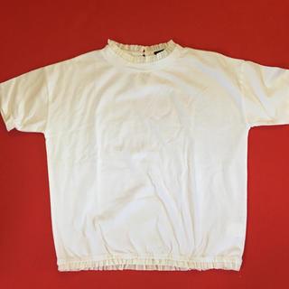 エルロデオ(EL RODEO)のTシャツ(Tシャツ(半袖/袖なし))