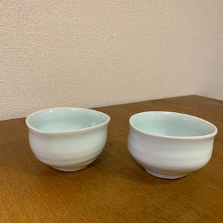 アクタス(ACTUS)のアクタス購入 小鉢 和食器(食器)