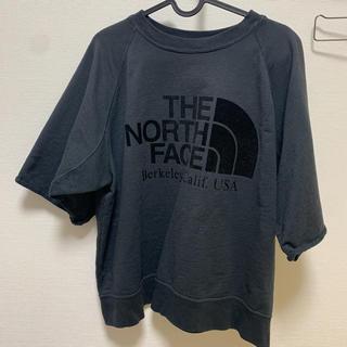 ザノースフェイス(THE NORTH FACE)のTHE NORTH FACE パープルレーベル(カットソー(半袖/袖なし))