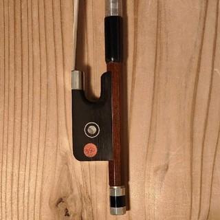 ドイツ チェロ弓 W.dorfler(チェロ)
