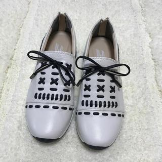 センソユニコ(Sensounico)のN様専用 センソユニコ 新品未使用 ローファー(ローファー/革靴)