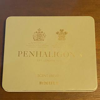 ペンハリガン(Penhaligon's)のペンハリガン Penhaligon's(ユニセックス)