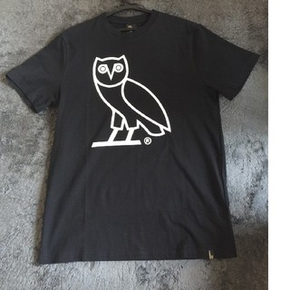 ovoTシャツ(Tシャツ/カットソー(半袖/袖なし))