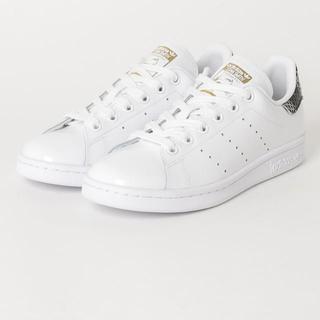 アディダス(adidas)の【新品未使用】adidas アディダス スタンスミス(スニーカー)