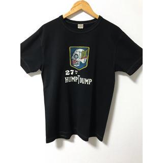 バズリクソンズ(Buzz Rickson's)のBUZZ RICKSON'S 丸胴Tシャツ(Tシャツ/カットソー(半袖/袖なし))
