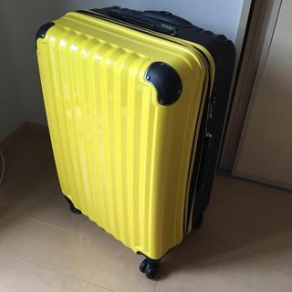 キャリーバッグ  スーツケース キャリーケース 大型 Lサイズ 旅行 8輪LL(旅行用品)