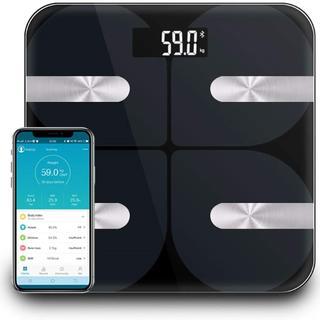 体脂肪計 スマホ連動 358(体脂肪計)