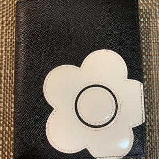 マリークワント(MARY QUANT)のMARY QUANTパスポートケース新品未使用(その他)
