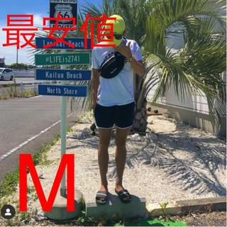 エイチアンドエム(H&M)のH&M ショートパンツ 水着 スイムウェア(水着)