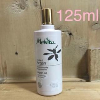 メルヴィータ(Melvita)の【メルヴィータ】アルガンオイル    50ml 2本(ブースター/導入液)
