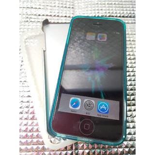 アイポッドタッチ(iPod touch)のApple iPod touch 32GB 第5世代 ME978J/A(ポータブルプレーヤー)