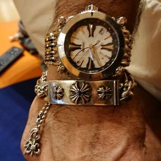 セイコー(SEIKO)のセイコー ガランテ(腕時計(アナログ))