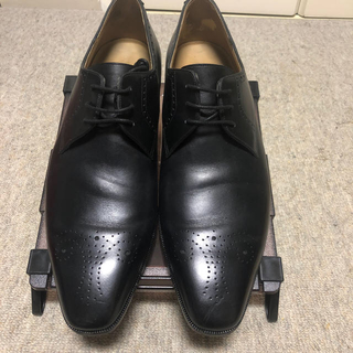 トゥモローランド(TOMORROWLAND)のTomorrowland 紳士靴(シューキーパー付)(ドレス/ビジネス)