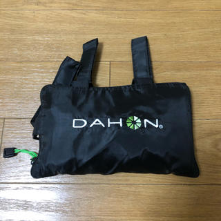 ダホン(DAHON)のDAHON(バッグ)