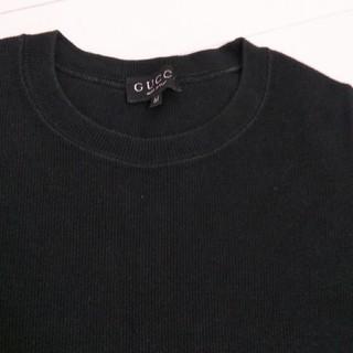 グッチ(Gucci)のグッチ カットソー(Tシャツ(半袖/袖なし))