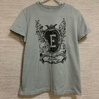 アイノウ(eye know)のeyeknow Tシャツ(Tシャツ/カットソー(半袖/袖なし))